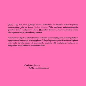 kannet_Page_1